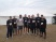 Tough Mudder Team Rackspace!