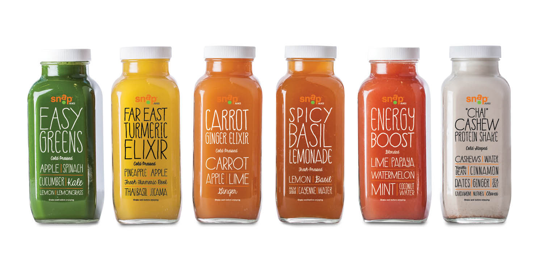 Juicy On Pinterest Cold Pressed Juice Juice Packaging And Juice